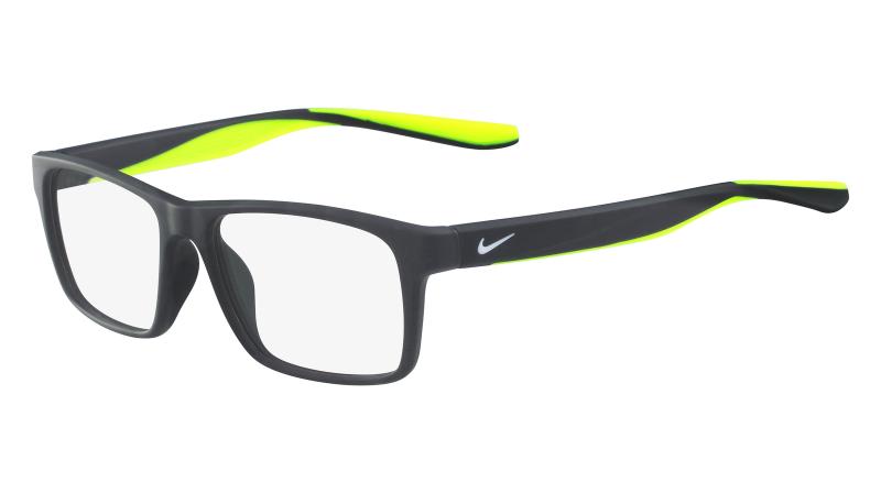 Rimless Glasses Brisbane : Optometrist Brisbane - Colourblind & Behavioural Optometry ...